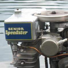 senior speedster.JPG
