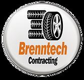 Brenntech-Contracting-Logo-26-June-2016.png