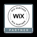 Purposebridge Limited Wix Partner