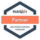 Purposebridge Limited HubSpot Solutions Partner