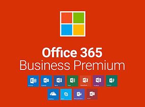 Microsoft's 365 set of Office Tools is arguably the richest, most integrated toolset on the market today. It helps you do everything a modern worked needs from planning, collaborating, virtual meetings, forms, scheduling and everything everywhere on the 'Cloud'. Purposebridge has been tutoring non-techy staff to get the very best of the Office tools for more than a decade, and uses tutors who have had more than 10 years working at Microsoft! You can be assured of getting the very best from your M365 / Teams software after this short course, offered in 3 hour long sessions.