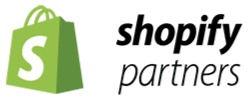 Purposebridge is a Shopify Partner
