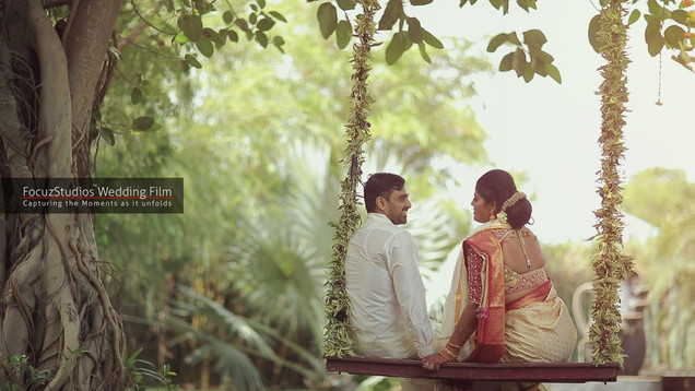 A Beautiful Wedding at Rinas Venue | Devika & Rahul