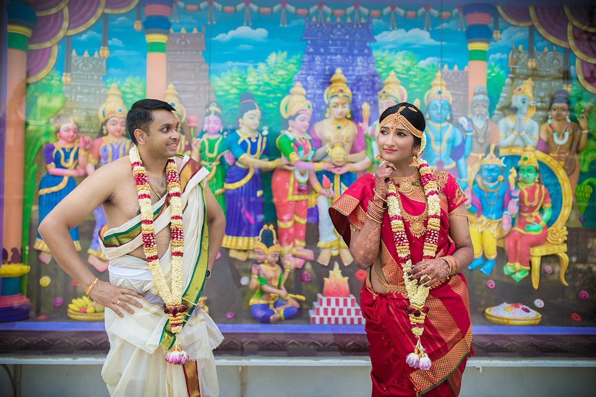 tamil brahmin wedding photographer