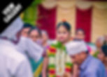 Kongu Vellala Gounder Wedding Candid Photography