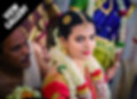 Candid Wedding Photographers Tamilnadu