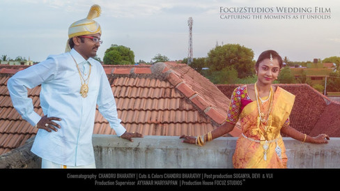 An Authentic Chettinad Wedding at Devakottai, Karaikudi   ARUNACHALAM - KALYANI செட்டிநாடு திருமணம்