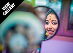 Candid Wedding Photography Pondicherry