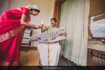 marriage photography chennai