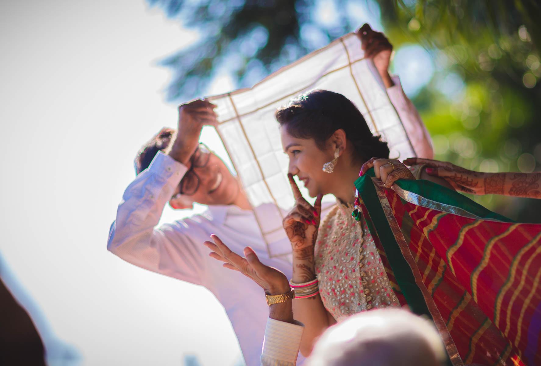 marwari wedding photos