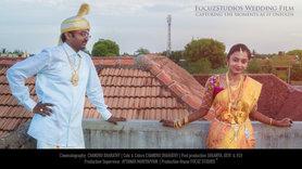 An Authentic Chettinad Wedding at Devakottai, Karaikudi | ARUNACHALAM - KALYANI செட்டிநாடு திருமணம்