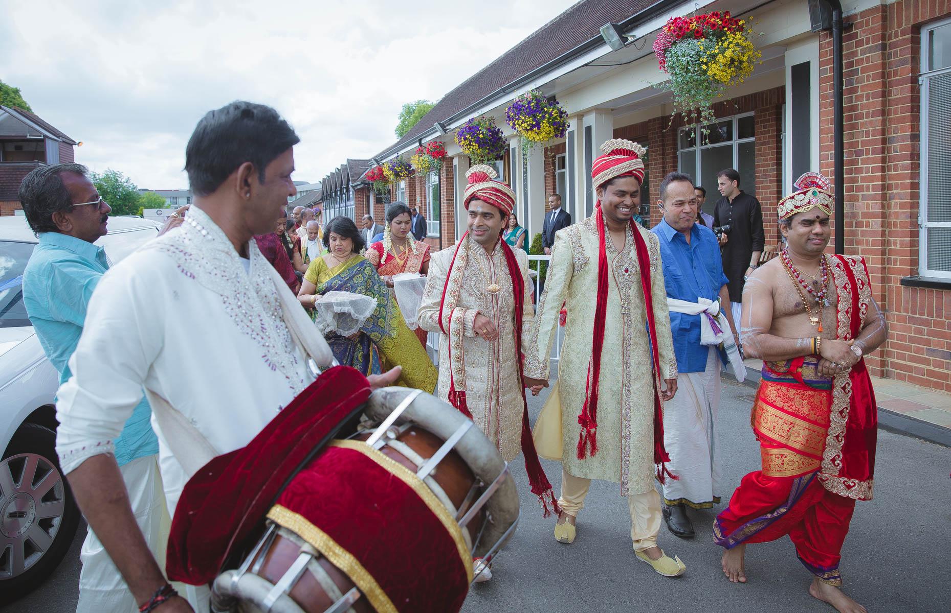 london sri lankan wedding