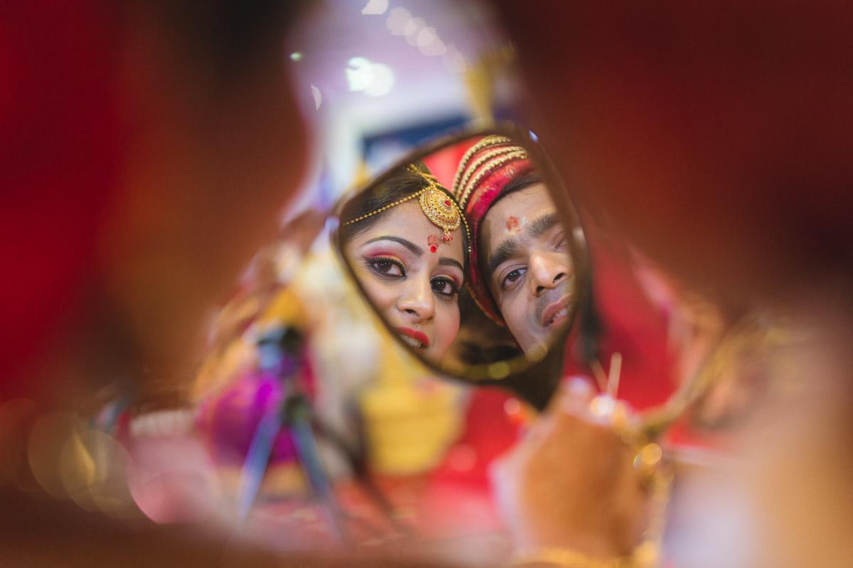 destination-weddings-london-srilanka