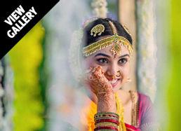 Professional Candid Photographers Chennai