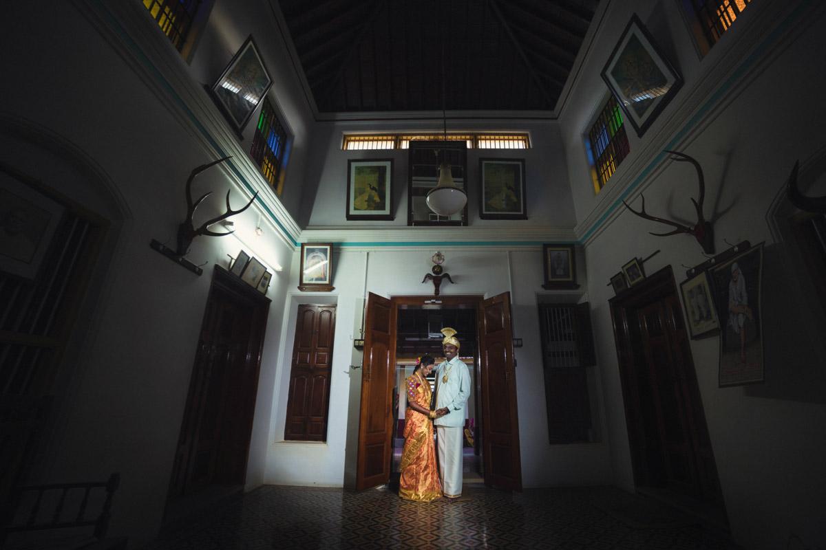 destination-weddings-chettinad-house