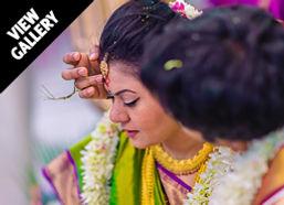 Candid Wedding Photographers Chennai
