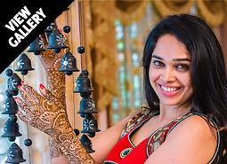 Konkani Tamil Candid Wedding Photography