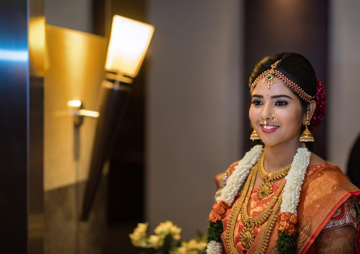 destination-weddings-photography