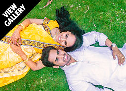 Tamilnadu Hindu Wedding Candid Photography