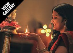 Brahmin Wedding Candid Photography Chennai