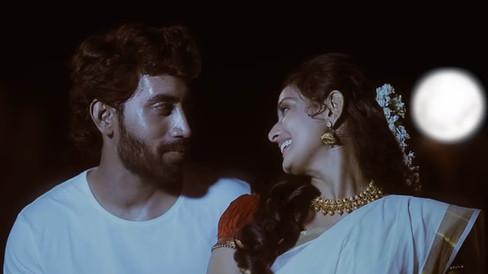 Sujaritha & Siddharth   Pre Wedding Video   Pularaadha Kaalai   Sid Sriram