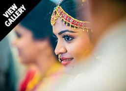 Best Candid Wedding Photographer in Chennai