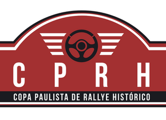 VEJA COMO FOI A PRIMEIRA ETAPA DA COPA PAULISTA DE RALLYE HISTÓRICO