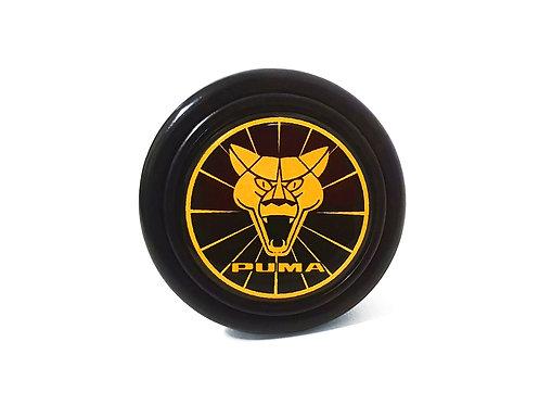 Botão Buzina Emblema Puma