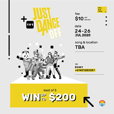 justdance_post.jpg
