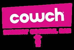 Cowch-Logo-01@2x.png