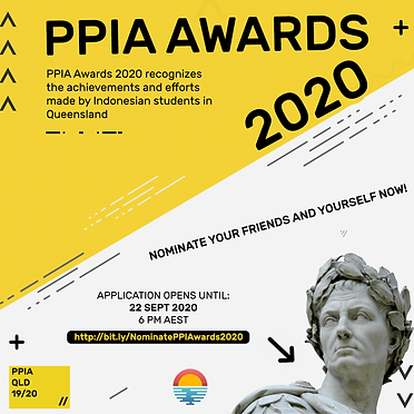 poster ppia award.png