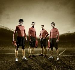 NikePro_05.jpg