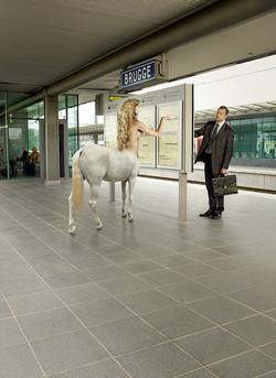 centaur_1-1.jpg