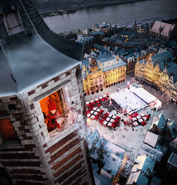 Antwerpen_Winter08_v15.jpg
