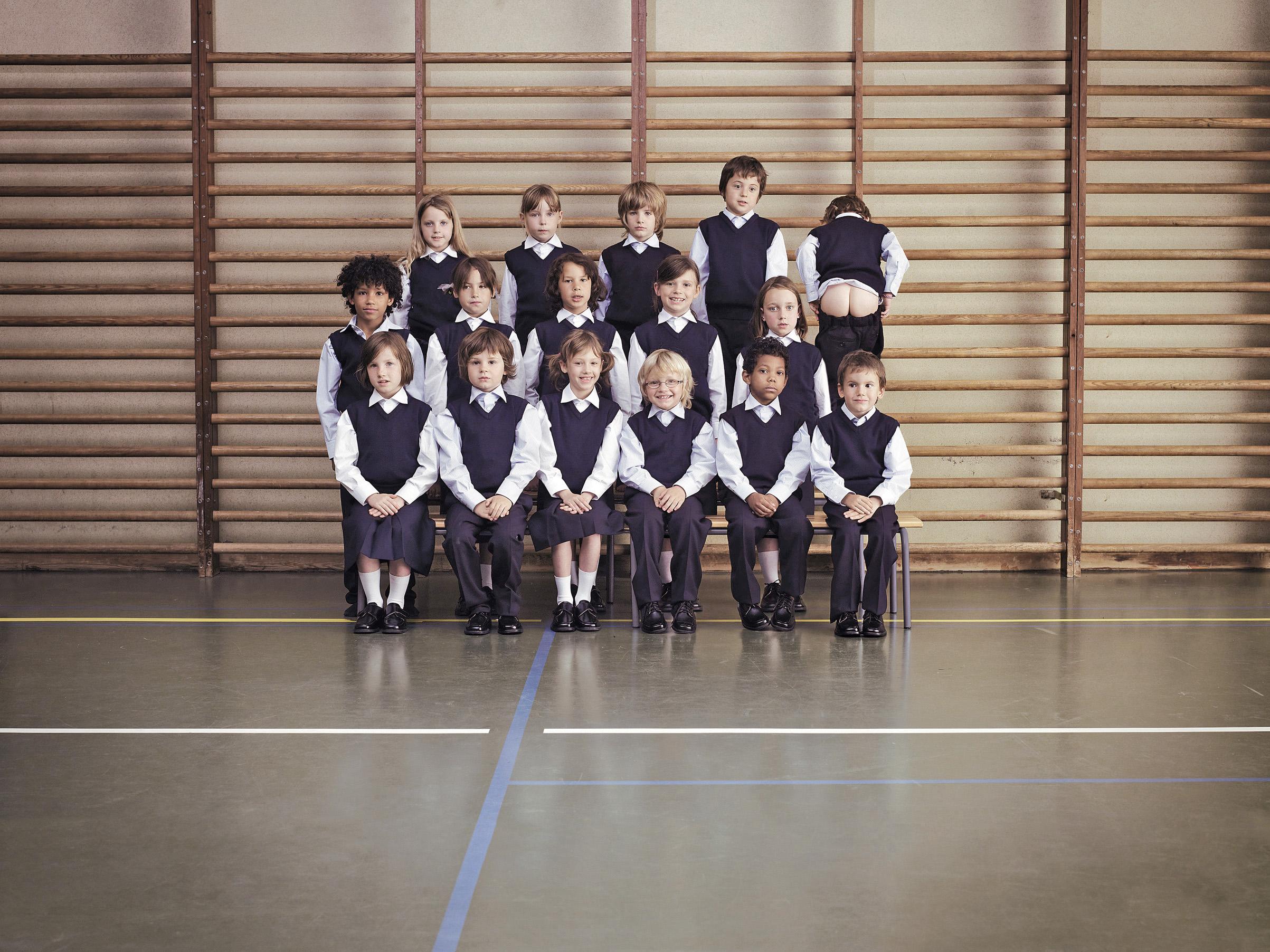 Opvoedingslijn_01-sfeer-02.jpg