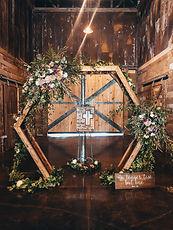 Frady Wedding.jpg