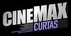 cinemax-curtas.png