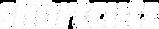 SHORTCUTZ-NETWORK-logo-white1.png