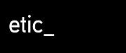 etic_logo_2018.png