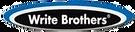 write-bros-_edited_edited.png