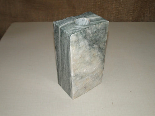 Large Vermont Marble