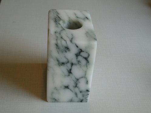 Vermont Marble