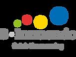 B-Innuendo-Logo-800x600px-72dpi-fond Tra