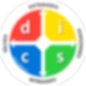 Disc_roue-2_texte_300x300.png