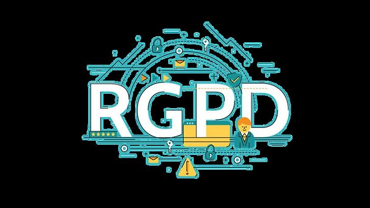 RGPD%20-%20GDPR%20_edited.png