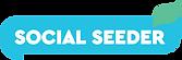 Social-Seeder_Logo.png