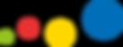 B-Innuendo-Logo-Sec-RVB-150dpi.png