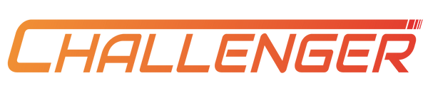Challenger Logo Colour-Light_edited.png