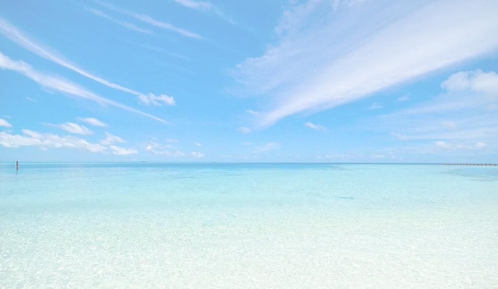 Beach Photo - Karen.png