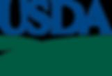 USDA-Logo.png